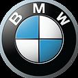 Spécialiste BMW