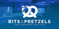 Bits-Pretzels-2019.jpg