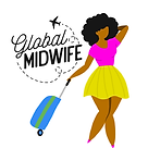 Global Midwife Logo - Full1.png