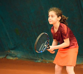 tennis-1268759_1920 (1).jpg