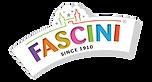 fascini.png