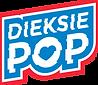 Dieksie Pop