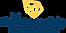 Theaterschip_logo_03.png