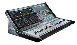 soundcraft-vi1-digial-mixing-console.jpg