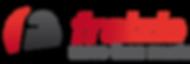 Logo high resolutie.png