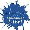 Schalkhaar Live