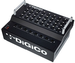 Digico D-Rack.jpg