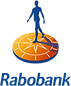 Rabobank-png-248x300.png