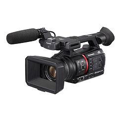 4k camera.jpg