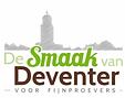 Smaak van Deventer
