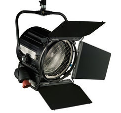 strand-lighting-studio-fresnel-1kw-16636