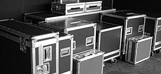 flightcases.jpg