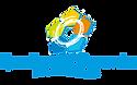 Sportbedrijf_Logo_Web.png