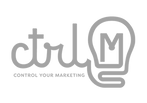 Control M Logo.png
