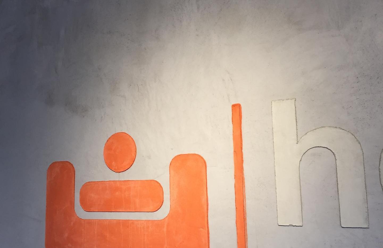 logo's coprox op coprox