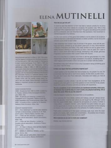 18 Luxory Immo 2012.jpg