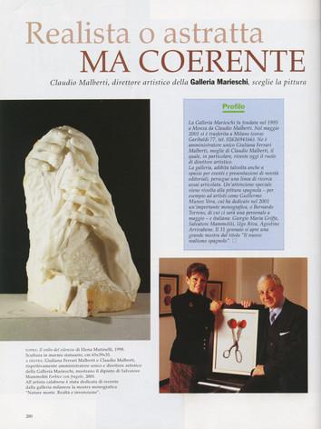 02 MENSILE DI ARTE E CULTURA AD.jpg