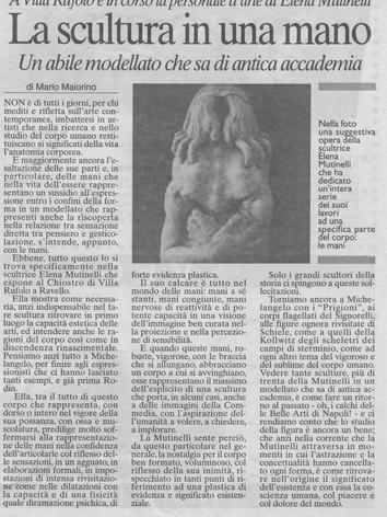 06 articolo Rufolo.jpg