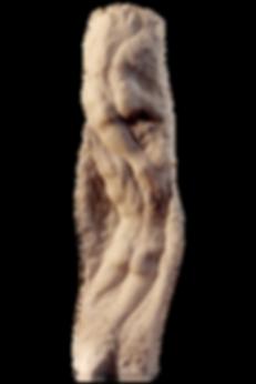 Fluttuanti marmo statuario collezione pr