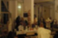 LO STUDIO DI MILANO (1).JPG