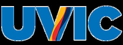 UVic-Logo.png