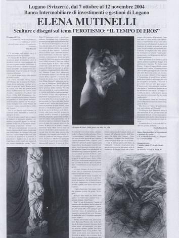 07 rivista Archivio 2004.jpg