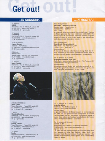 12 mensile informazione eventi 2005.jpg