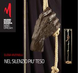 2016 Esposizione personale,Musei Civici di Monza,a cura di Dario Porta