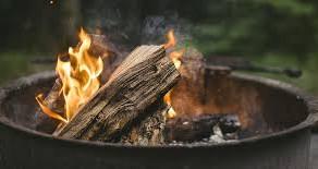 Permis de feu obligatoire du 1er avril au 15 novembre