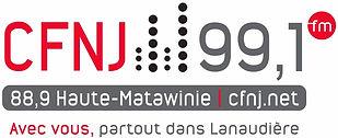 CFNJ_99,1-88,9_logo.jpg