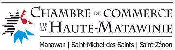 cchm logo 2019 couleur.jpg
