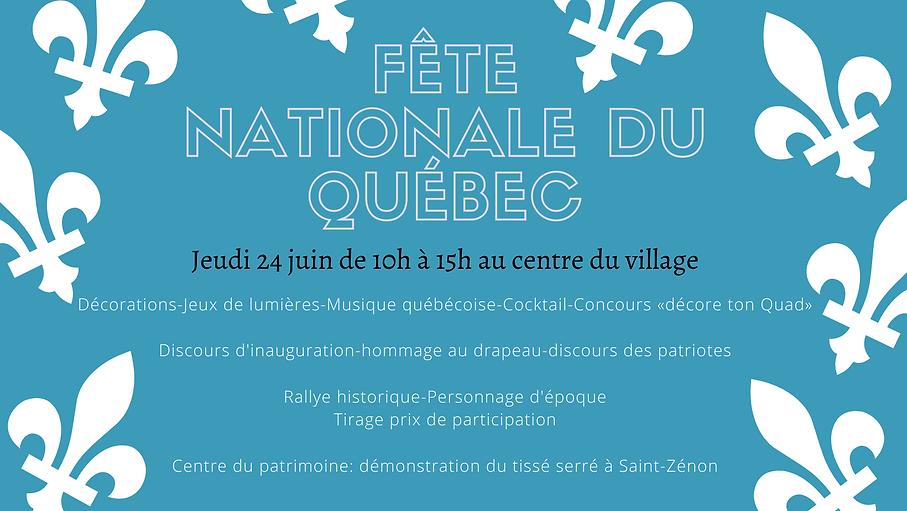 FÊte Nationale (1).png