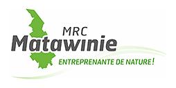 logo-mrc-matawinie.png