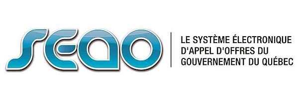 seao_logo.png
