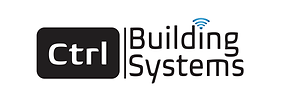 Logo with Wifi 1.png
