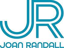JR_Logo_bunt.JPG