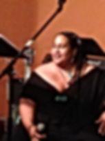 me singing.jpg