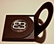 BB BS 2.JPG