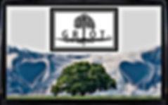 Logo. tv.jpg