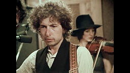 Rolling_Thunder_Revue__A_Bob_Dylan_Story