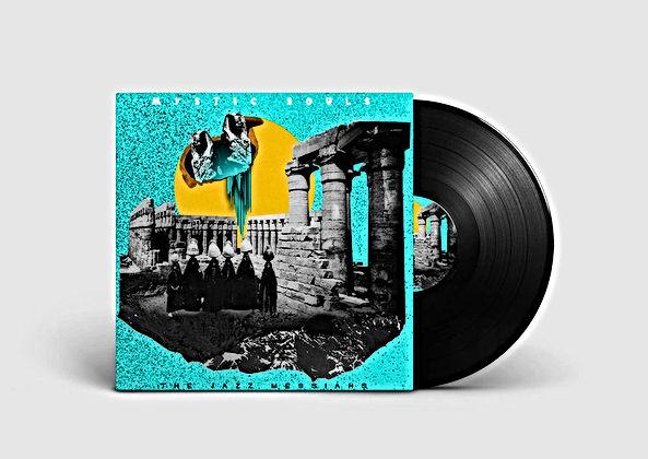 Vinyl+Record+PSD+MockUp.jpg