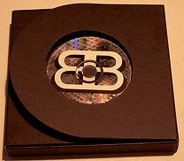 BB BS 1.JPG