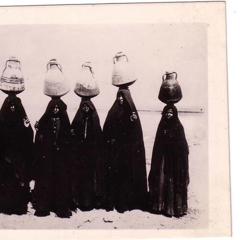 Women Water.JPG
