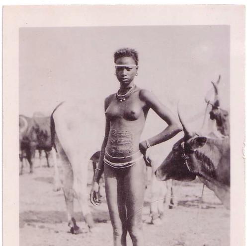 Sudan 4.JPG
