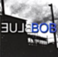 BlueBob Or Cover.jpg