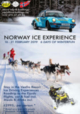 Noorwegen_2019_2.jpg