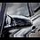 Thumbnail: Akrapovic Carbon Fiber Mirror Cap Set - BMW F87 M2 Competition