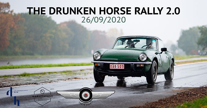 TDH_Rally_Banner.jpg