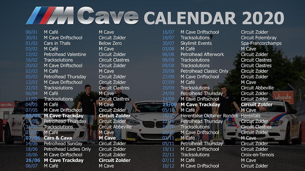 MCAVE_Kalender_2020_Blauw.jpg