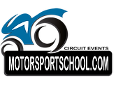 Motorsportschool-Zolder_Markethings_part